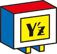 株式会社ワイズのロゴ
